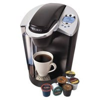 Keurig Special Edition Home Brewing System - B60