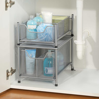 Simple Solutions® Cabinet Drawer