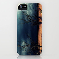 The relief of an Aussie drover iPhone Case by John Medbury (LAZY J Studios) | Society6