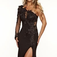 Mac Duggal 78704R