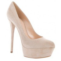 CASADEI platform pump