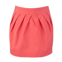 MARISOL - Womens Skirts in Women&#x27;s Outlet at the Joules Clothing