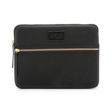 "Marc by Marc Jacobs Domo Arigato Tech 13"" Computer Case"