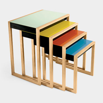 Tables | MoMA Store
