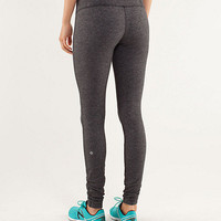 runder under pant *pocket | women's pants | lululemon athletica