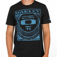 Oakley Tested Durable T-Shirt