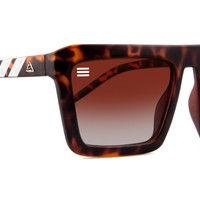 BEACHCAT POLARIZED : F SERIES