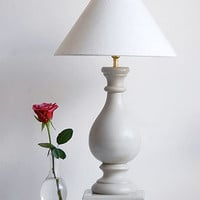 Decorative Country Living - Lighting