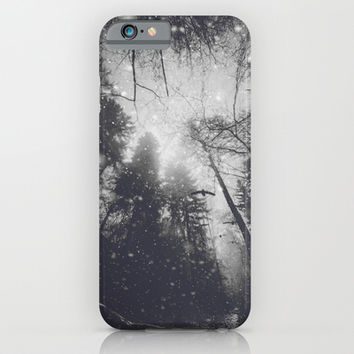 Will you let me pass II iPhone & iPod Case by HappyMelvin