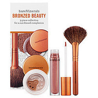 Sephora: Bronzed Beauty : combination-sets-palettes-value-sets-makeup