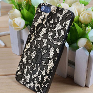lace iphone 4/4s/5/5c/5s case, lace samsung galaxy s3/s4/s5, lace samsung galaxy s3 mini/s4 mini, lace samsung galaxy note 2/3