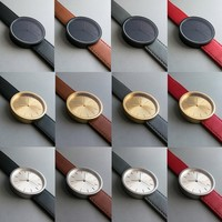 Noble Timepieces - Limited Swiss Movement Watches