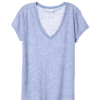 V-neck Tee - Vintage Tees - Victoria's Secret