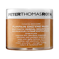 Pumpkin Enzyme Mask - Peter Thomas Roth | Sephora