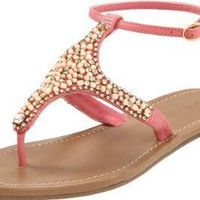 ZiGiny Women's Insight Sandal