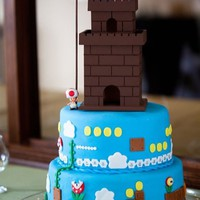 Cake Wrecks - Home - Sunday Sweets: Play With YourFood!