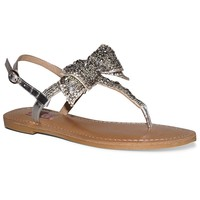 Dolce by Mojo Moxy Sienna Women's Thong Sandals