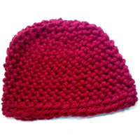 Red Rose Beanie for Adults,Roses, Red, Beanie, Fashion, Lookbook, Crochet Hat, Red Rose, Woman Beanie, Lookbooks, Bold,Love, Comfy, Warm