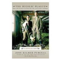 The Bucolic Plague 1st (first) edition Text Only [Hardcover]