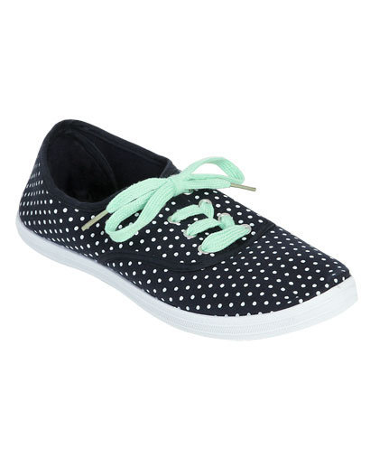 basic printed tennis shoe shop shoes at from seal