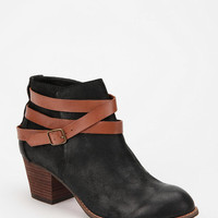 Dolce Vita Java Ankle Boot