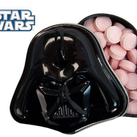 DARTH VADER IMPERIAL CHERRY SOURS