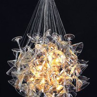 Chandelini | Fab.com