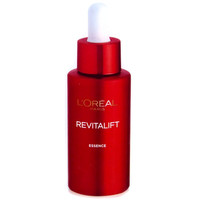L'Oreal Paris Revitalift Intensive Repairing Essence