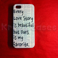 Iphone 5 Case, New IPhone 5 Case Ev.. on Luulla