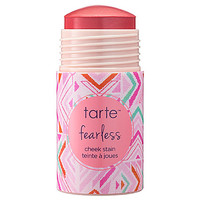 Cheek Stain - tarte | Sephora