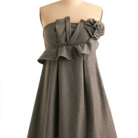 One Exquisite Evening Dress | Mod Retro Vintage Dresses | ModCloth.com