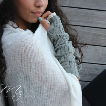 Womens Accessories, Arm Warmers, Fingerless Gloves, Knit Arm Warmers, Mittens, Womens Gloves, Shirt Lengther, My Fashion Creations