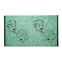 Caseable iPad Cases  - iPad 1, iPad 2, iPad 3
