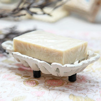 kincaid cast iron soap dish - &amp;#36;9.99 : ShopRuche.com, Vintage Inspired Clothing, Affordable Clothes, Eco friendly Fashion