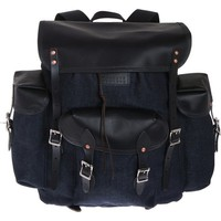 Barneys Duluth Backpack discount sale voucher promotion code | fashionstealer