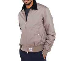 Triads Carhartt Adam Kimmel discount sale coupon promotion code | fashionstealer