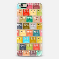 Summer Cats transparent ~ get $10 off with code 5A7DC3