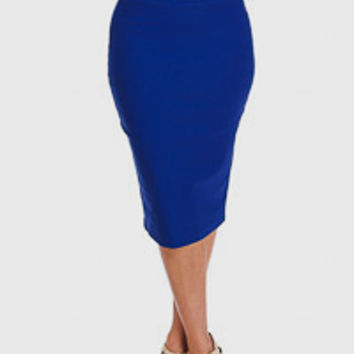pencil skirts trendy skirts for office skirts
