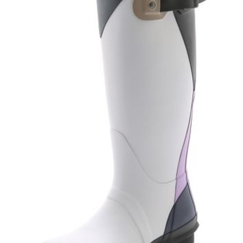 Hunter Boots Original Tall Dazzle Boots