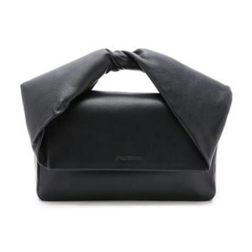 J.W. Anderson Twist Bag