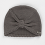 Jive Beanie, Women