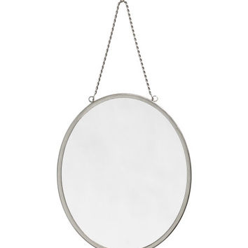 Mirror - from H&M