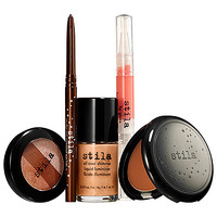 Here Comes The Sun Makeup Set - stila | Sephora