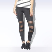 adidas Cutout Leggings | adidas UK