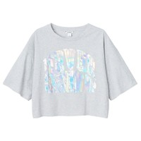 Monki | View all new | Umi tee