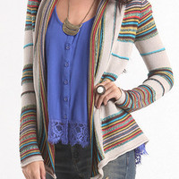 Billabong Pent Up Sweater at PacSun.com