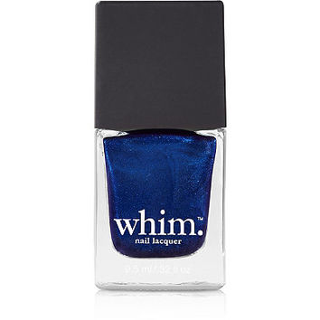 Blues/Greens Nail Lacquer Collection