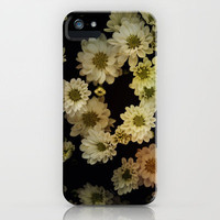 This Is The Start iPhone Case by Galaxy Eyes | Society6