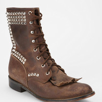 Urban Renewal Tall Studded Boot