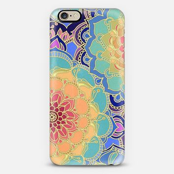 Obsession iPhone 6 case by Micklyn Le Feuvre | Casetify